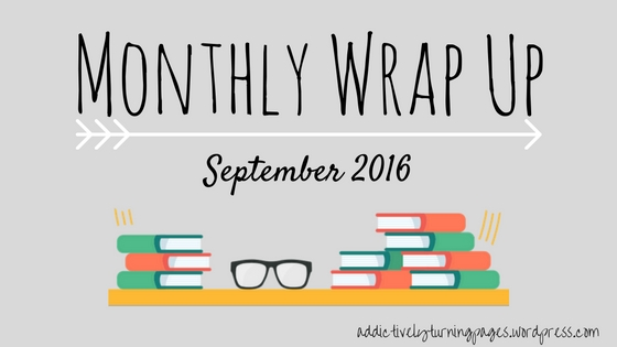 monthly-wrap-up-sept2016