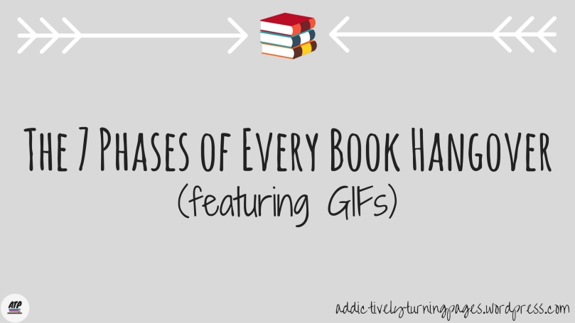 the-7-phases-of-every-book-hangover
